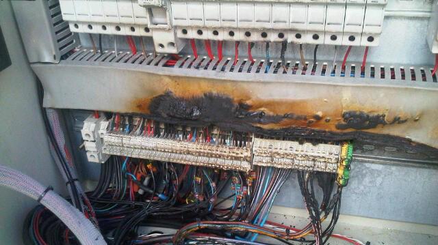 Chint Electrics Cómo protegerse de las sobretensiones