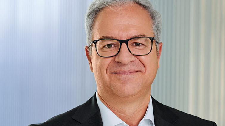 Ralph Fürderer, Dtor Técnico en Hager Group, explica desafíos de 2021