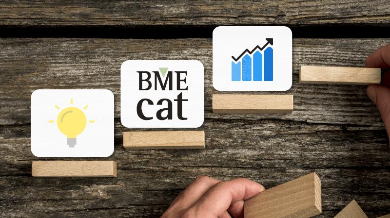 Productos IDE disponibles según los estándares ETIM y formato BMECat