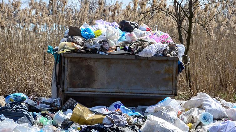 ¿Qué hace Hager Group para reducir el desperdicio?