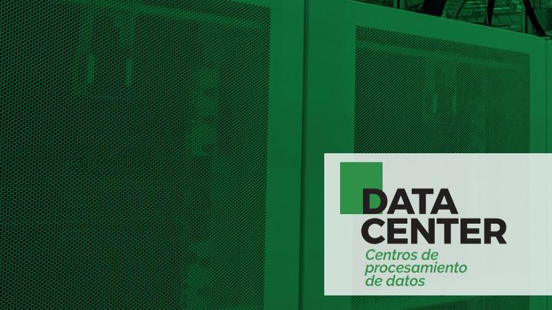 """Basor: """"La seguridad en el sector del almacenamiento de datos es fundamental"""""""