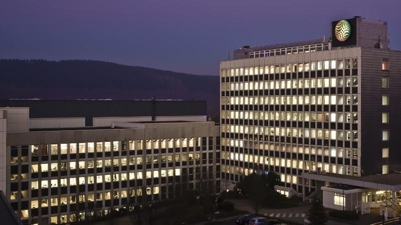 TRILUX anuncia su asociación con WTEC GMBH, especialista en infraestructuras de edificios inteligentes